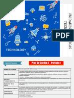 PLAN DE UNIDAD TECNOLOGÍA - G8 ok (1).docx