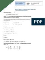 Practica final Estabilidad Estructural GRUPO.pdf