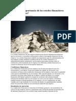 Cuál es la importancia de los estados financieros de una empresa.docx