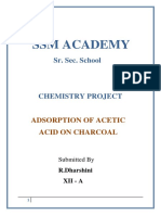 65382141-Chemistry-Project-1.docx