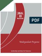 IBA karachi course outlines.pdf