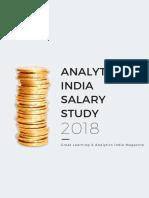analytics-india-salary-study-2018.pdf