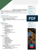 Rectification_plane-1556700079.pdf