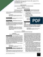 03.1 FACULTADES DE LA ADM TRIBUT (AE) 2016.docx