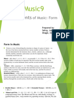 Music9[1].pptx