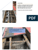 Corrosion Due to Surface Contact Under Impact Load