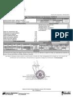 Recibo de Pago de 12239755(2)