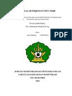 Makalah_Ruang_Lingkup_Fiqh_dan_Ushul_Fiq.pdf