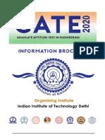 GATE_2020_Information_Brochure_Final_v7.pdf