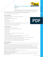 dr-fixit-flexi.pdf
