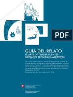 155620-geschichten-handbuch_ES.pdf