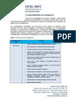 3-Perfilyresponsabilidadesdeinvestigadores.pdf