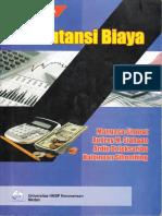 Buku_Akuntansi_Biaya.pdf