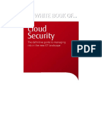 white-book-of-cloud-security.pdf