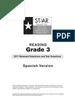 SampleBook ReadG03 Sp