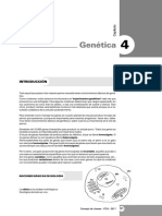 4captulo-genticaencaninos-131110102932-phpapp01.pdf