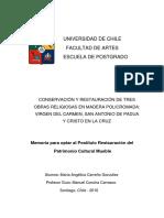 conservacion-y-restauracion-de-tres-obras.pdf