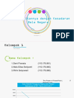 Contoh PPT.pptx
