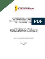 Actitudes.hacia.la.ciencia.en.estudiantes.de.4°.grado.de.secundaria.del.distrito.de.San.Juan.de.Lurigancho.Lima (1).pdf