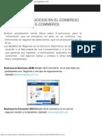 E-commerce-Modelos de Negocios.pdf