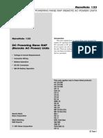 DC Powering Rane RAP Units.pdf