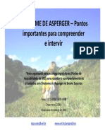 SÍNDROME DE ASPERGER – Pontos importantes para compreender e intervir.pdf