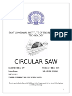 354892255-Project-Report-circular-saw.docx