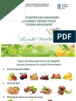 Prezentarea Livada Moldovei - 2018 ro(1).ppt