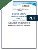 Ui7_filosofia y Enferm.doc
