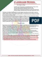 2020 Specimen Paper 2