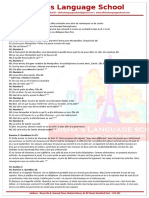 2020 Specimen Paper 1 Transcript