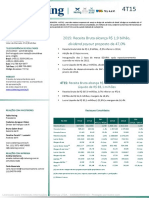 HGTXReleaseResult4T15_PORT-1506800463126.pdf