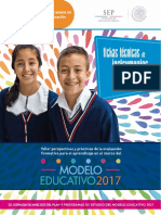 FichasTecnicasdeInstrumentosdeEvaluacion.pdf
