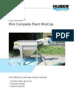 pro_minicop_en.pdf