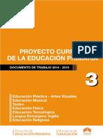 Diseño curricular de primaria 2016-1.pdf