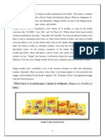 238528484-Demand-Analysis-of-Maggi.pdf