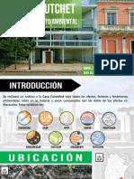 Casa Curuchet009