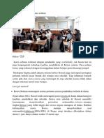 fakta pendidikan di korea selatan.docx