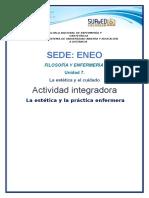 ui7_filosofia y enferm.doc.docx