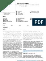 HSG QG 12 2013 SUGGESTED KEY.pdf