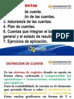 LAS CUENTAS.pptx