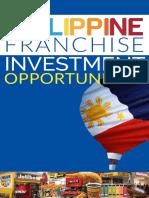 PHILIPPINE BRANDS.pdf