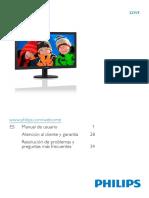 223v5lhsw_11_dfu_esp.pdf