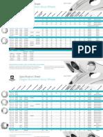 Alcoa_Wheels_Specification_sheet_English.pdf