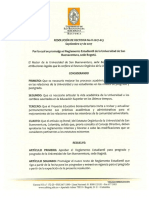 resolucion_de-rectoria_2017_013_reglamento-estudiantil.pdf