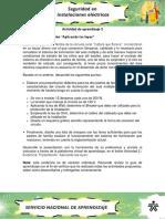 Evidencia_.docx