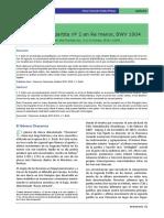 84-304-1-PB.pdf