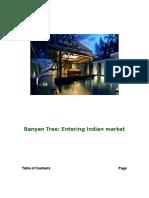 98730460-Banyan-Tree.doc