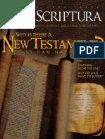 Solascriptura Mag 07