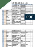 upl_20022015092754660__DireccionesyTel_fonosReddeAgenciasal18-2-15.pdf